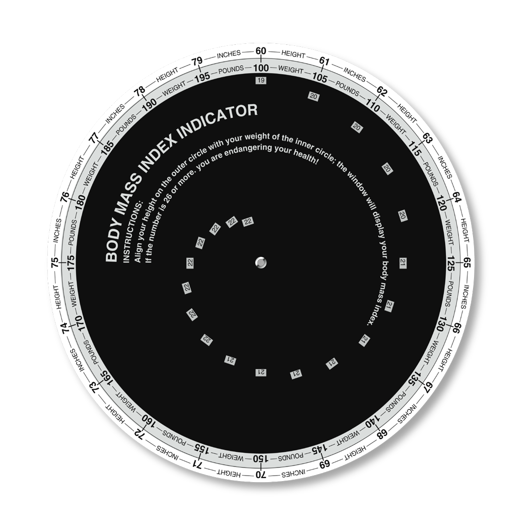 Wheel-Calculators