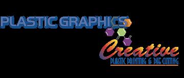 Creative Plastic